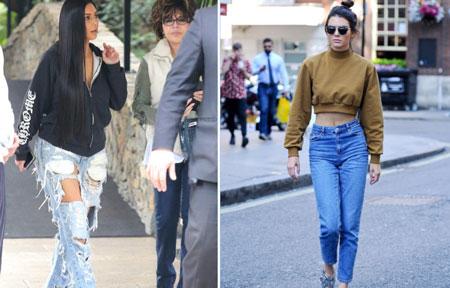 jeans-nucan-sai-de-moda
